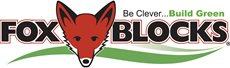 Fox Blocks Site ConcreteNetwork.com ,