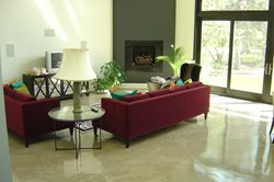 Concrete Floors Chicago Concrete Solutions, Inc. Chicago, IL