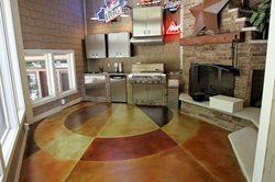 Concrete Floors Max Power Concrete Columbus, OH