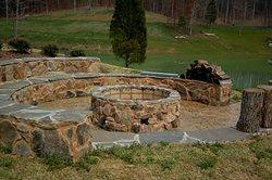Concrete Masters Atlanta, GA