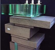 Artistic Concrete Liquid Stone Studios ,