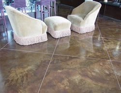 Brown Brown Floors Stockness Construction Inc Hugo, MN