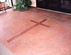 Dafforn Concrete, Inc. Fort Wayne, IN