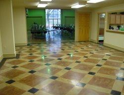 Innovative Concrete Systems Benton, AR