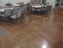 Sub Q Artistic Concrete LLC Belton, MO