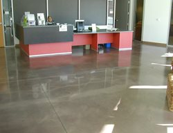 Polished Concrete Floor, Polishing Concrete Floors Commercial Floors California Concrete Designs Anaheim, CA