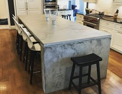 Concrete Countertops Pictures Gallery The Network