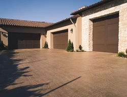 Concrete, Concrete Driveway, Driveway, Decorative Concrete Concrete Driveways Quick Creations Newcastle, CA