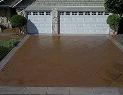 Concrete, Concrete Driveway, Driveway Concrete Driveways Staincrete Creationz Aliso Viejo, CA