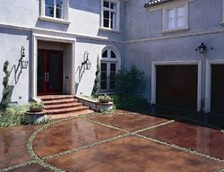 Concrete Driveways Kemiko Concrete Coatings & Floor Systems Whittier, CA