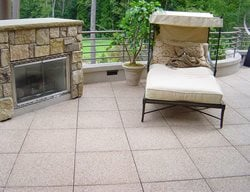 Concrete Pavers Tile Tech Pavers , Nationwide Distribution