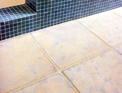 Floor Tiles Concrete Tiles Buddy Rhodes Concrete Products SF, CA
