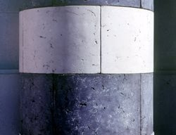 Pilar Tiles Concrete Tiles Buddy Rhodes Concrete Products SF, CA