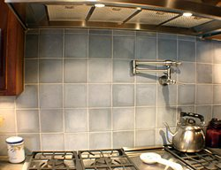 Wall Tiles, Backsplash Concrete Tiles Diversified Decorative Finishes Inc Brooklyn, NY