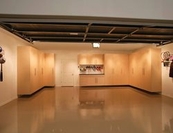 Epoxy Floor, Garage  Garage Floors Tailored Living of Madison Madison, WI
