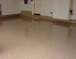 Garage Garage Floors Specialty Design Coatings Laguna Niguel, CA