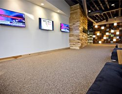 Get the Look - Interior Overlays Surfacing Solutions Inc Temecula, CA