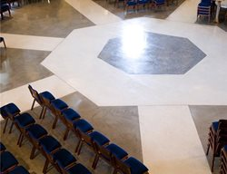 Get the Look - Polished Concrete Hyde Concrete Pasadena, MD
