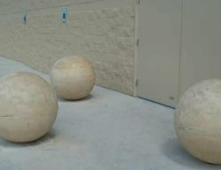 Ball, Globe Outdoor Furniture Rock Solid Designs LLC North Little Rock, AR