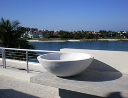 Outdoor Furniture Concrete -N- Counters Lutz, FL