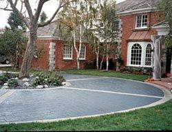C&N Decorative Concrete Creations Newbury Park, CA