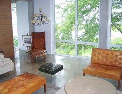 Living, Polished Polished Concrete Extreme Concrete Designs Centereach, NY