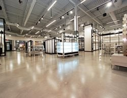 Polished Concrete, Concrete, Polished Concrete Floor Polished Concrete VR Polished Concrete Corpus Christi, TX