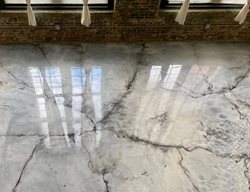 Poloshed Concrete, Concrete, Polished Concrete Floor Polished Concrete Buckhead Stone Care Winder, GA