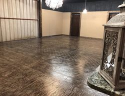 Concrete, Wood Pattern Site Sundek of San Antonio San Antonio, TX