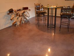 Floor One Site Liquid Stone Warminster, PA
