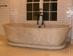 Freestanding Bathtub Tubs and Showers JM Lifestyles Randolph, NJ