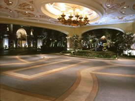 Concrete Floors ArCon Flooring Las Vegas, NV