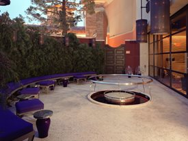 Concrete Patios ArCon Flooring Las Vegas, NV