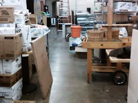 Site AK4 Concrete Solution Auburn, CA