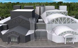 Site Concrete Re-Surfacing Technologies Inc Palos Park, IL