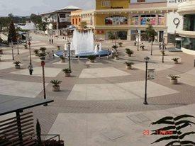 Site Constructora Funes , El Salvador