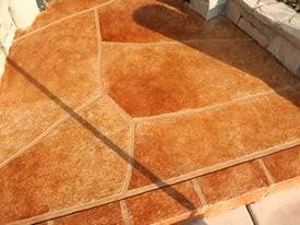 Site Nanolia Palm Desert, CA