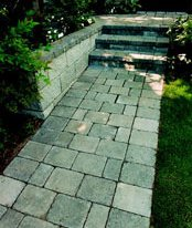 Roman Pavers Tile Tech Pavers , Nationwide Distribution