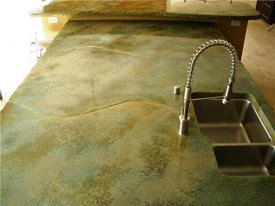 Site Surfacing Solutions Inc Temecula, CA