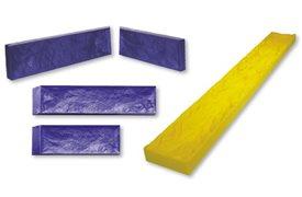 Brickform Step Liners Site Brickform Rialto, CA