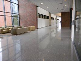 Concrete Floors Deco-Pour Snohomish, WA