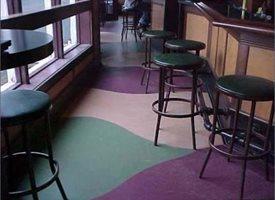 Concrete Floors Classic Contracting of Northeast, Ohio LLC Eastlake, OH