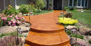 Concrete Pool Decks Coating Pro Inc Rocklin, CA