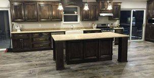 Faux Wood, Concrete Wood Concrete Floors Atlas Decorative Concrete Pensacola, FL