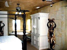 Bedroom Site ConcreteNetwork.com