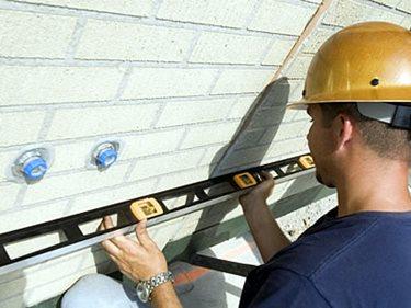 Construction Site ConcreteNetwork.com