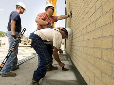 Construction2 Site ConcreteNetwork.com