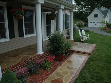 Site Custom Concrete Solutions, LLC West Hartford, CT