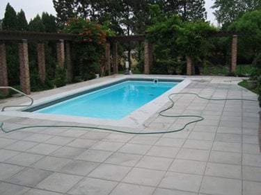 Site Decorative Coatings and Concrete Company Aurora, CO