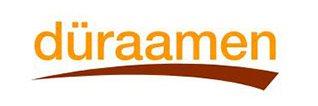 Duraamen Engineered Products Site ConcreteNetwork.com ,